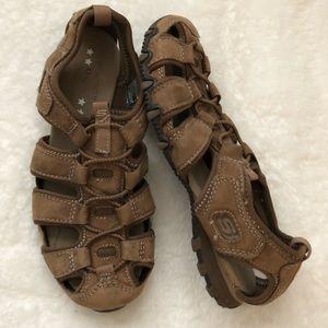 Skechers Women's Sandals Sz 6M